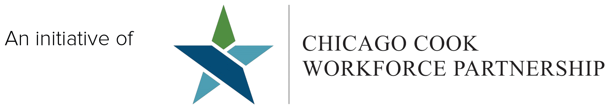 chicago_codes_logo